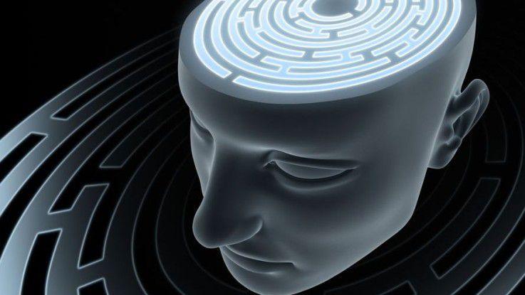 Nur wenn in die Projektzielsetzung auch persönliche Ziele des Mitarbeiters einfließen und zum Nutzen des Projekts verwendet werden, dann gibt es Drogen für unser Gehirn.