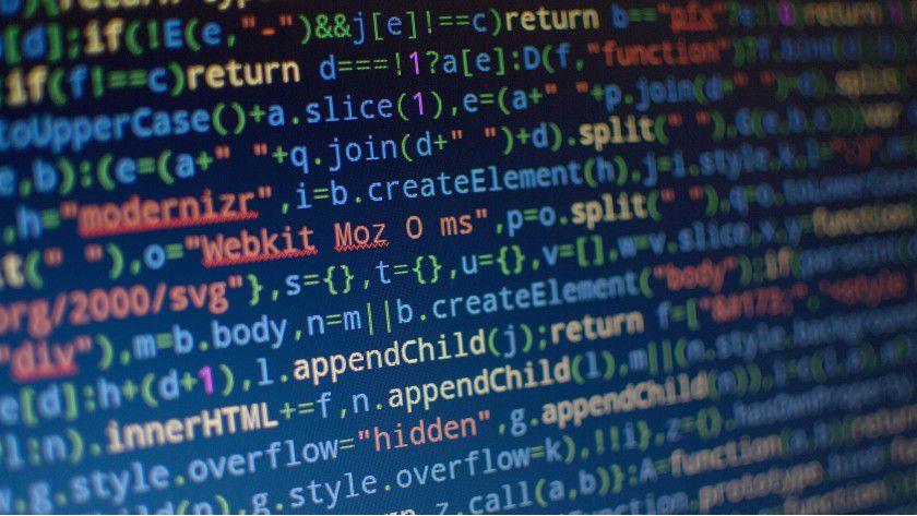 Freiberufliche Java-Entwickler fordern 75 Euro in der Stunde.