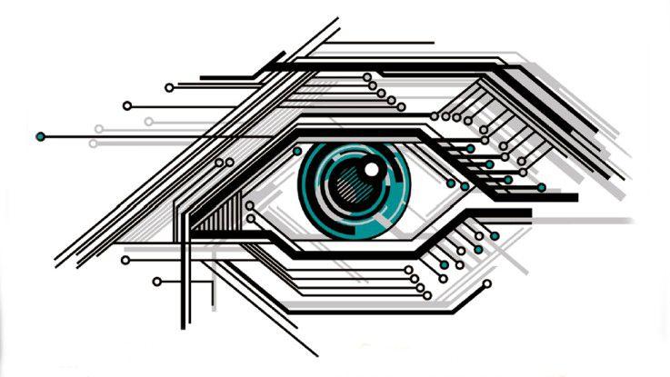 Um die Digitalisierung eines Unternehmens in Angriff zu nehmen, kann eine klare Sicht von außen das Management unterstützen.