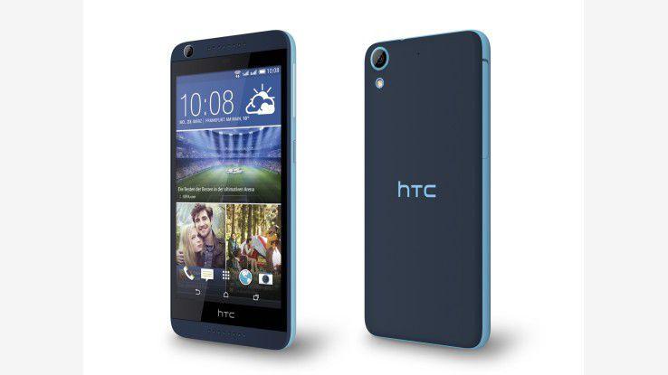 Htc One Sim Karte Einlegen.Desire 526g Und 626g Htc Stellt Zwei Neue Dual Sim Smartphones Für