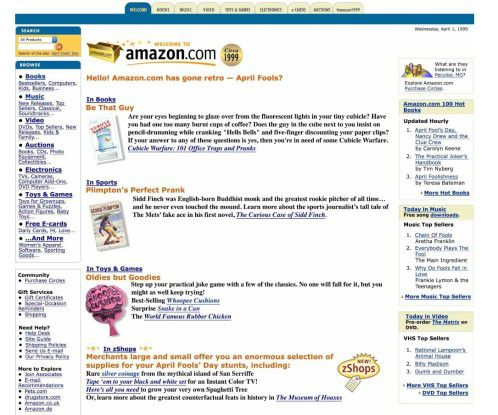 Amazon.com: Alles Retro oder was?