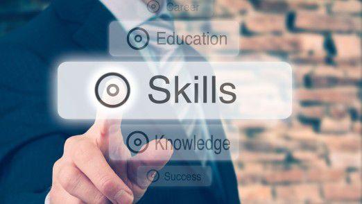 Immer mehr Hochschulen gegen dazu über, ihre Studenten in technischen Studiengängen ergänzend auch in Soft Skills auszubilden.