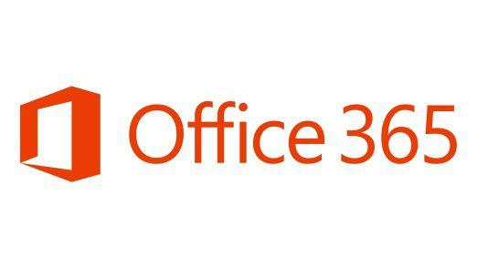 Microsoft gibt einen Ausblick, wie mit moderner Hard- und Software Meetings der Zukunft ablaufen könnten.
