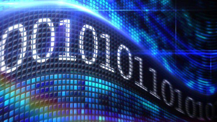 Im Zuge der Digitalisierung müssen sich Unternehmen in allen Branchen neu orientieren.
