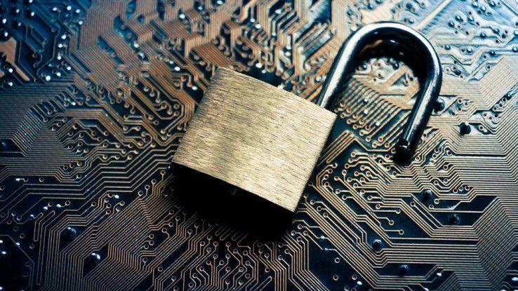 Werbeblocker zwingen Cyberkriminelle nach neuen Infektionsmöglichkeitenzu suchen.