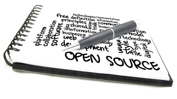 IT-Fachkräfte mit Linux-Kenntnissen sind gefragt.