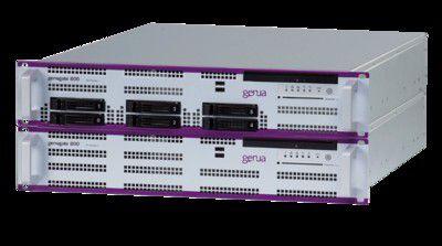 Hardware-Firewalls aus der genua genugate-Produktfamilie kommen bei der Würth-Gruppe verstärkt zum Einsatz.