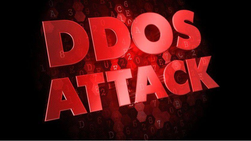 Die Häufung von DDoS-Erpressungen in den vergangenen Monaten zeigen das hohe Gefahrenpotenzial.