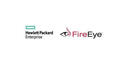 In Kooperation mit FireEye will HP Enterprise künftig in Sachen IT-Security aufrüsten.