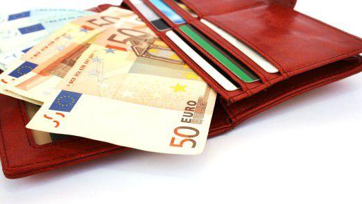 Bei internationalen Finanztransaktionen ist für Banken derzeit erhöhte Vorsicht geboten.