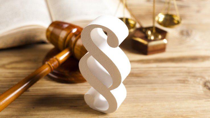 Das digitale Outsourcing der Daten durch Nutzung von Cloud Computing-Systemen bedeutet keinesfalls eine Befreiung von datenschutzrechtlichen Bestimmungen für den Anwalt oder die Kanzlei.