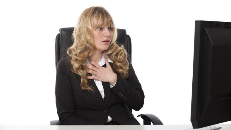 Eine E-Mail irrtümlich an den falschen Empfänger gesendet - speziell im Unternehmensumfeld kann das ganz schnell richtig peinlich - und folgenschwer - werden.