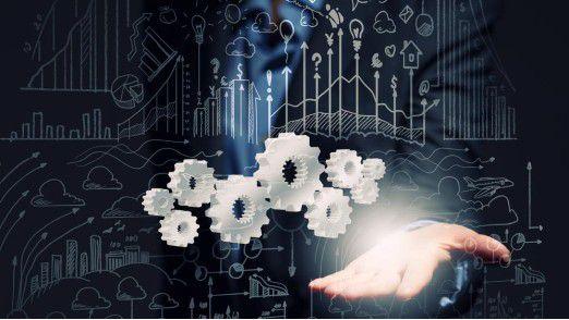 Bei der Generali Deutschland Informatik Services GmbH (GDIS) setzt man auf messbare Qualität.