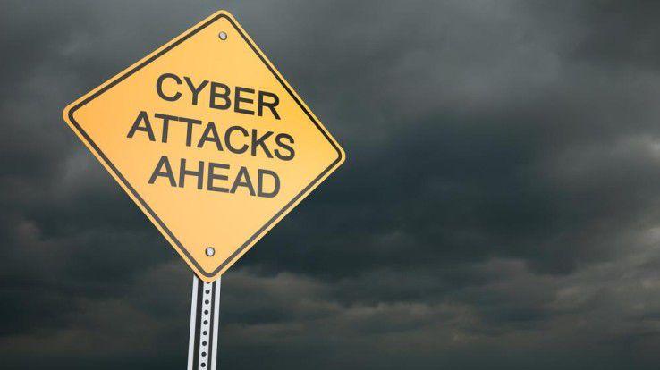 Der Schutz vor Hackerangriffen ist für Unternehmen essentiell. Um wirksam vorzubeugen, sollten Firmen den Lebenszyklus eines Cyberangriffs und die entsprechenden Gegenmaßnahmen verinnerlichen.