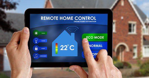 Am Thema Usability müssen viele Hersteller von Smart-Home-Lösungen noch arbeiten.