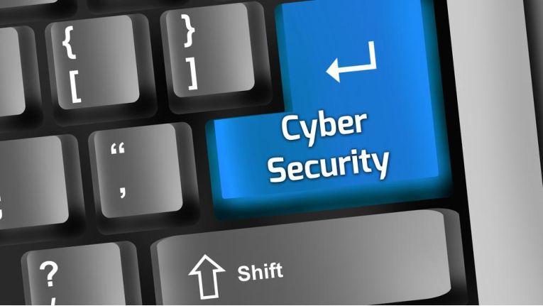 Die Bundesregierung will die Cybersecurity verbessern.