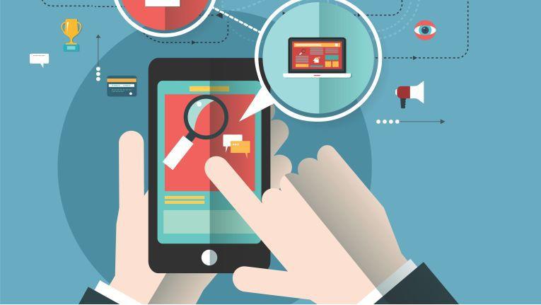 Viele Unternehmen fällt es schwer, beim Thema Enterprise Mobility das richtige Gleichgewicht zwischen Komfort für die Mitarbeiter und Absicherung geschäftskritischer Daten zu finden.