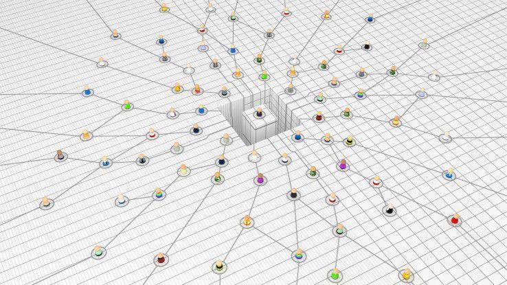 Der IT-Abteilung gelingt es häufig nicht, einen Überblick über alle Tools zu erhalten, mit denen die einzelnen Mitarbeiter im Firmennetzwerk arbeiten. Aber warum nicht einfach diese Tools proaktiv aus ihrem Schattendasein herausholen?