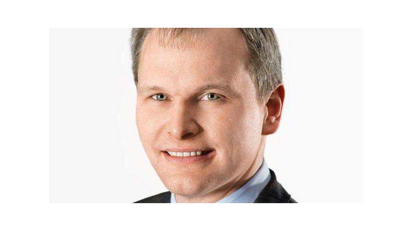 Alexander Walz ist Geschäftsführer der Personal- und Managementberatung Conciliat GmbH aus Stuttgart, die auch Niederlassungen in Berlin, Düsseldorf, Frankfurt am Main und München unterhält.
