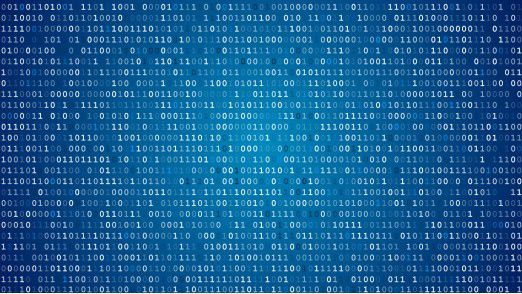 Unternehmen sehen die von ihnen eingesetzten Algorithmen oft als Betriebsgeheimnis an.