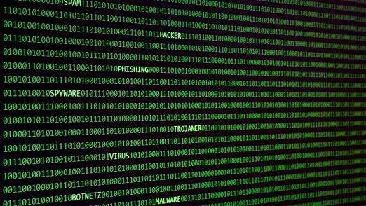 Botnetze sind Zusammenschlüsse von Computern und vernetzten Elektronikgeräten, die Internetkriminelle mithilfe von Schadsoftware gekapert haben. Mit einem Botnetz kann man beispielsweise mit geballter Rechenkraft Angriffe auf weitere Computer fahren oder von dort aus infizierte E-Mails verschicken.