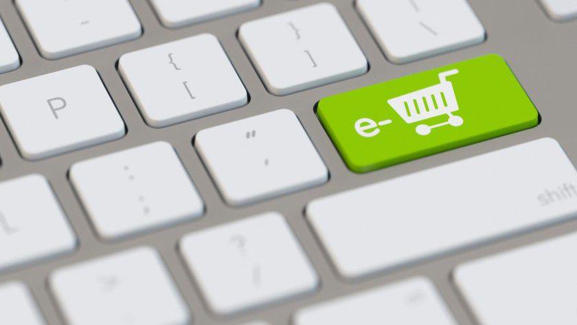 Der Schritt zum internationalen Online-Shop will geplant sein.