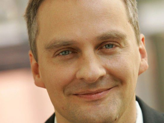 Christian Vilsbeck, Senior Editor Team Technologie