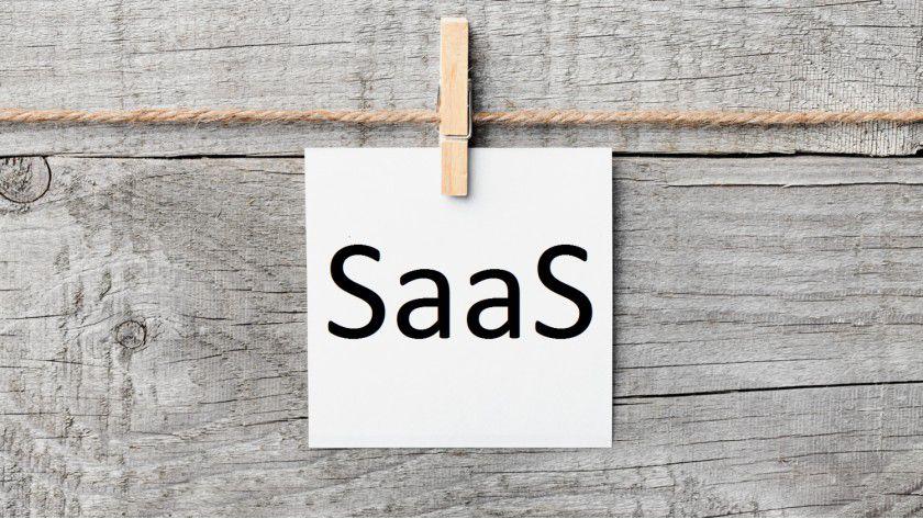 Ein SaaS-Anbieter muss in der Lage sein, Kunden bei sämtlichen Anliegen im Zusammenhang mit Cloud-Projekten, bis auf die Projektfinanzierung, zu unterstützen.