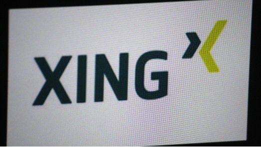 Xing darf sich über ein sattes Umsatzplus freuen.