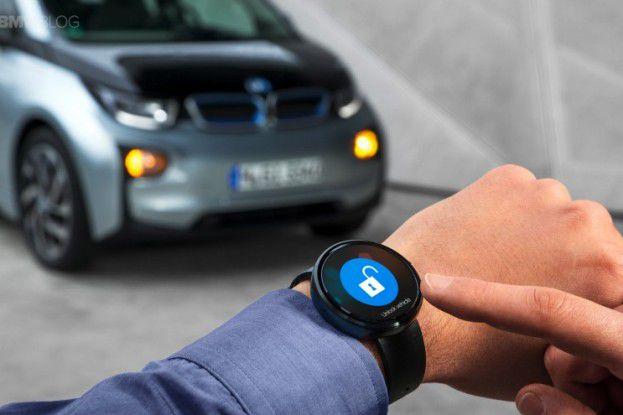 Welche Veränderungen Software Defined Products erfahren, zeigt sich derzeit am deutlichsten am Auto.
