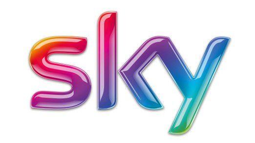 Integrierte Datenqualitätsfunktionen sorgen bei Sky für genaue, vollständige und einheitliche Daten, die auch internen und externen Standards genügen.