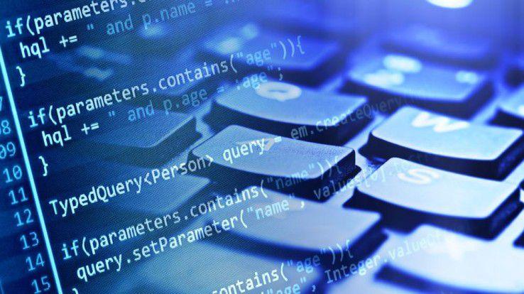 Welche Software und Services sind bereits an Bord und was muss zugekauft werden? Das ist eine der Fragen, die bei der Planung von DevOp gestellt werden muss.