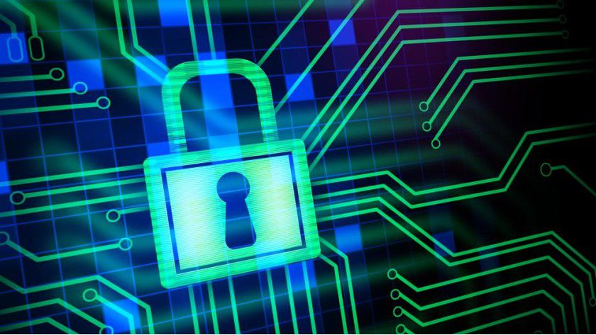 Die Testfragen zum IT-Sicherheitsbeauftragten kommen von der Anmatho AG.
