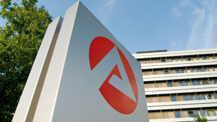 Die Bundesagentur für Arbeit betreibt eine der größten IT-Landschaften Deutschlands