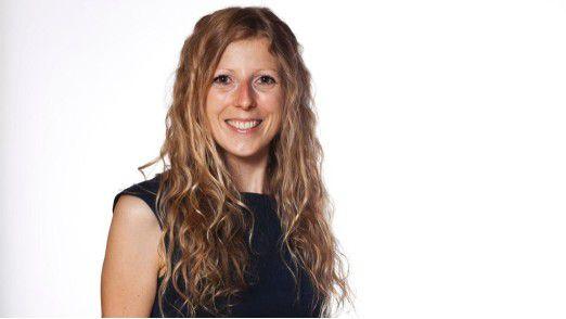 Sabine Engel hat ihr Unternehmen Miomente 2010 gegründet, nachdem sie tagelang nach einem exklusiven Cocktail-Kurs als Geschenk gesucht hat.