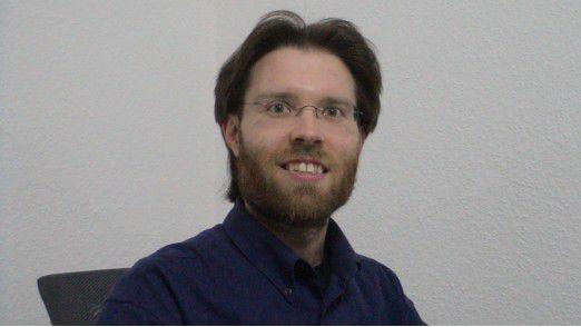 Frank Hißen, Software-Entwickler und IT-Berater, kommentiert das Safe-Harbor-Urteil.