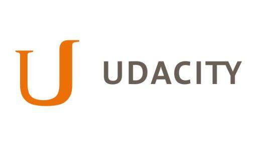 Im Jahr 2011 hat der deutsche Informatiker Sebastian Thrun die Online-Akademie Udacity gegründet.