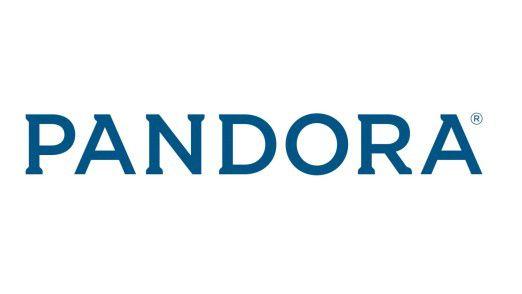 Pandora kauft den Spotify-Konkurrenten Rdio.