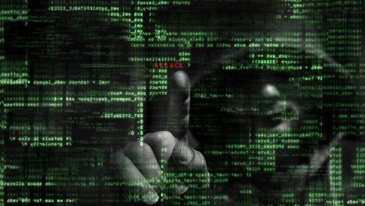 In diesem Beitrag stellen wir Ihnen die gefährlichsten Orte im World Wide Web vor.
