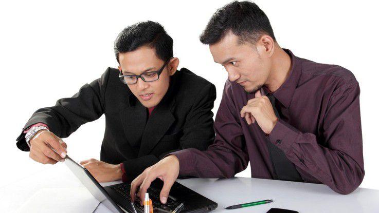 Wie Marktforscher von Vanson Bourne bis IDC beobachten, feilen Unternehmen an der Rolle eines Chief Information Security Officer (CISO).