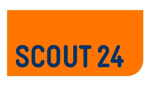 Scout24 lotet einen Verkauf aus.