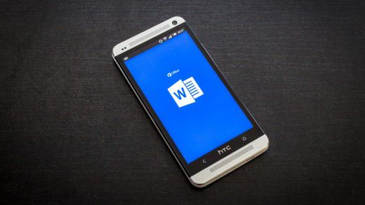 In diesem Artikel finden Sie zehn Alternativen für Microsoft Word.