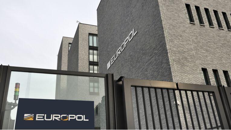 Europol warnt vor gezielten Attacken.