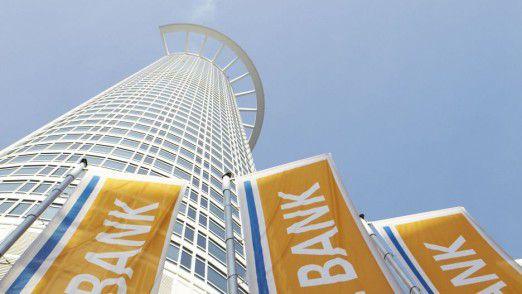 Die Datenqualität bleibt nicht nur für die DZ Bank, sondern für die gesamte Bankenwelt in den kommenden Jahren ein Dauerthema.