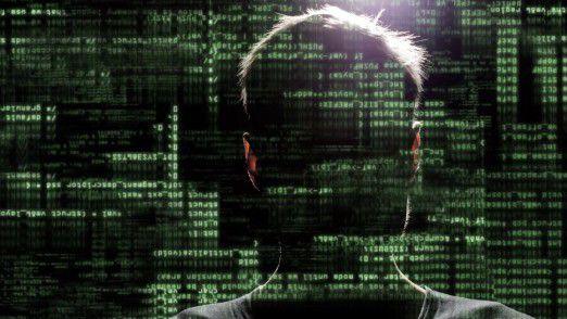 Erfolgreiche Hacker-Angriffe auf Unternehmen lassen das Interesse an Cyber-Security-Lösungen ansteigen.
