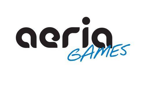 Der Onlinespiele-Anbieter Aeria Games wurde 2006 in den USA gegründet. 2014 übernahm ProSiebenSat.1 die deutsche Tochter Aeria Games Europe mit Sitz in Berlin.