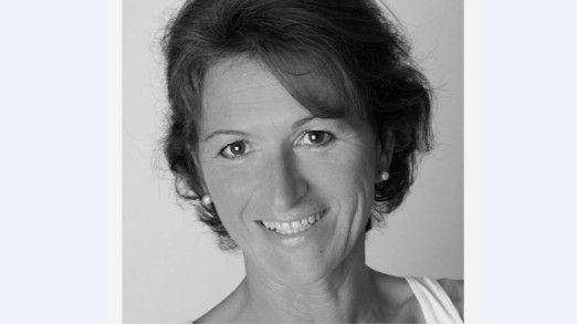 Christine Kaunzner ist Senior Client Partner bei Franklin Covey. Ihr Appell: Ausgleichssport wie etwa Joggen soll der Entspannung dienen, nicht zusätzlichem Leistungsdruck.