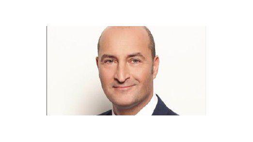 """Marcel Ramin Derakhchan von LAB hält ein """"hohes Maß an emotionaler Intelligenz"""" bei Consultants mittlerweile für unerlässlich."""
