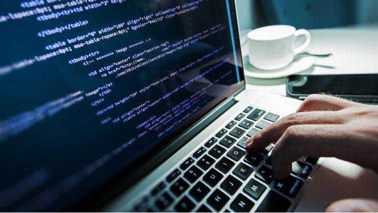 Open Source Software muss nicht immer kostenlos sein.