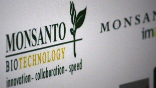 """""""Jahre der Täuschung"""" sind nach dem Urteil für Monsanto vorbei."""